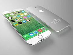 最被期待的iPhone7新功能,你心动吗