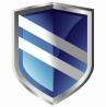 Safengine Keygen 2.3.3.0 绿色汉化版