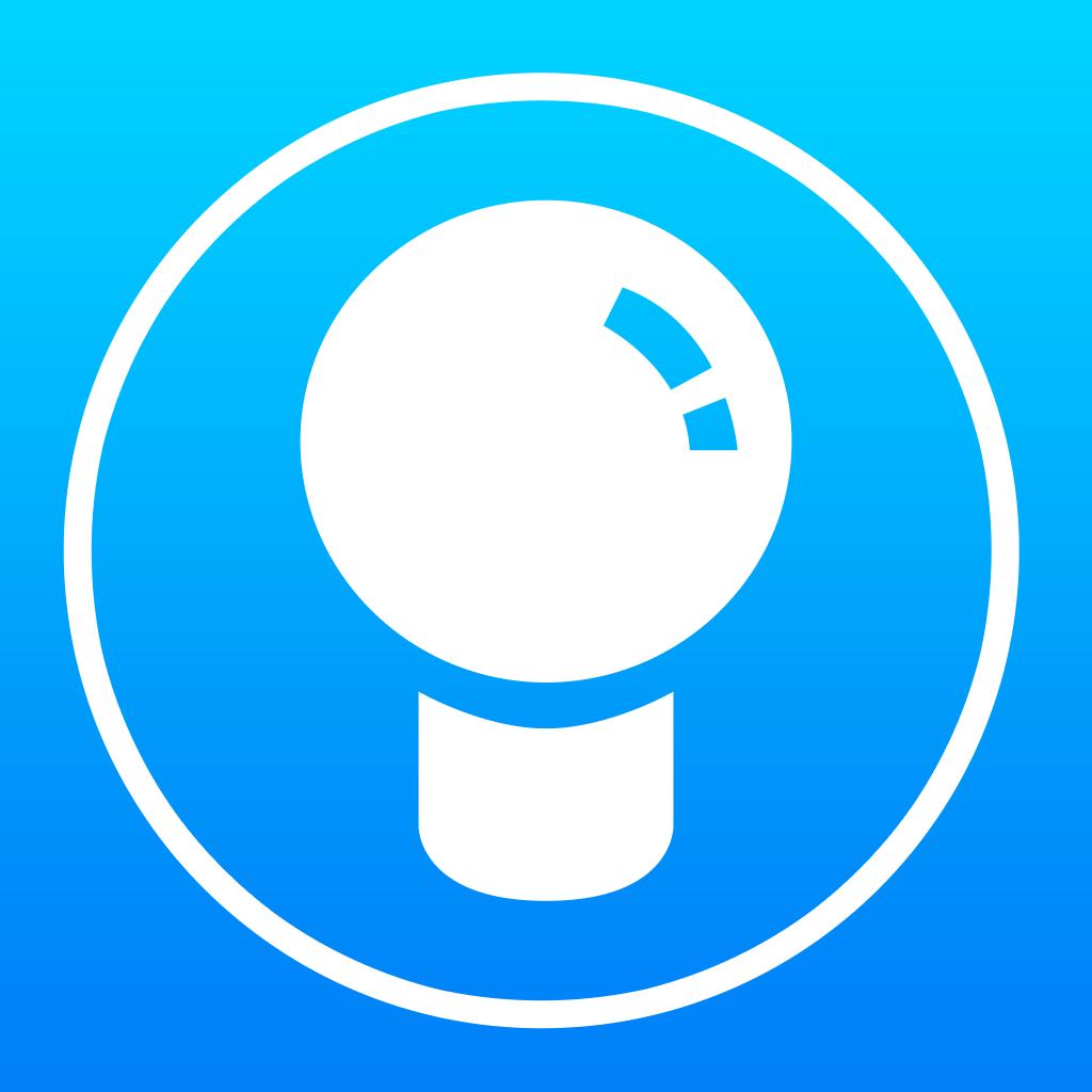 果粉帮手 V3.7 for iPad