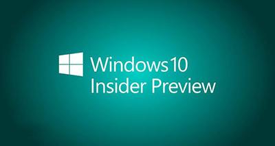 Win10 RS1预览版11082更新内容