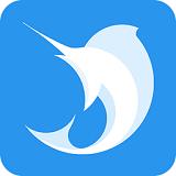 旗鱼浏览器 V1.0 for Android安卓版