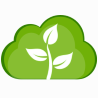 GreenCloud Printer(PDF虛擬打印機軟件) V7.8.5.0中文免費版