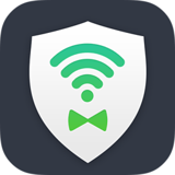 WiFi路由管家 V1.6.3 for Android安卓版