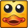 pp鸭(图片压缩软件) V2.0.1 绿色版