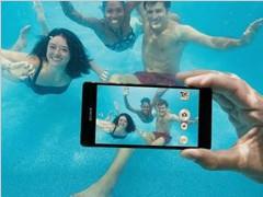 震惊!网传iPhone 7将可以带着去潜水