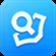 有道词典 V7.5.2.0 官方安装版