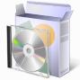 PlayMemories Home(多媒体文件管理系统) V8.0 中文安装版