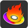 軟媒刻錄 2.22 綠色免費版