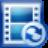暴風轉碼 V1.2 官方安裝版