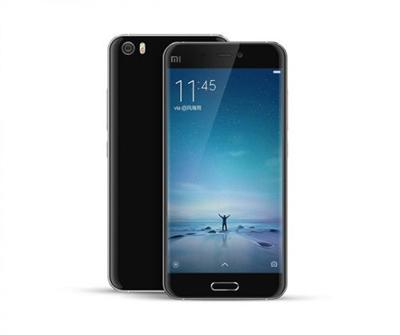 小米手机5   按照之前的信息显示,小米手机5采用了超窄边框