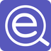 量子上网助手 V1.8.0 for Android安卓版