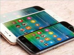 传苹果iPhone 6C明年4月发布 将增大电池容量