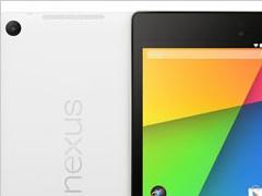 谷歌平板电脑Nexus 7怎么root?
