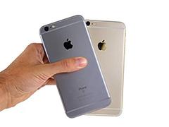 传iPhone7将采用OLED屏