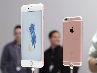 传手机iphone7plus将有256gb苹果版皓皇帝雪图片
