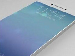 2016年哪一些智能手机最值得期待?苹果iPhone7居首