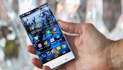 苹果iphone7可能搭载超窄边框屏幕吗?