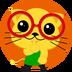 隐私大师 V1.0.8.3.2 for Android安卓版