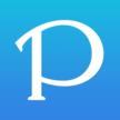 pixiv V5.8.4 for iPad