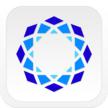 掌饰 V1.0.1 for iPad