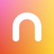 Nouw V3.2 for iPad