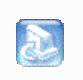 新浪围棋 1.0.0.5 官方安装版