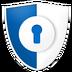 安全保 V1.0.2 for Android安卓版