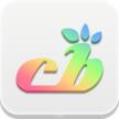 微点美 V1.5.2 for iPhone