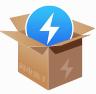 闪电苹果助手(闪电助手) 1.1.0.3 官方安装版