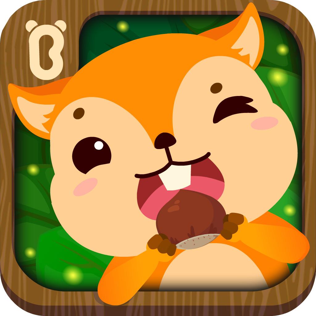 森林动物 V8.9.0 for iPad