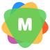 免流浏览器 V1.0.6 for Android安卓版