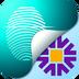 指纹秘书 V1.1 for Android安卓版