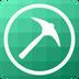 多玩我的世界盒子 V1.5.6 for Android安卓版