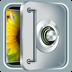 360隐私保险箱 V1.1.0.1013 for Android 安卓版