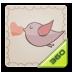 360桌面主题-爱情树 V2.0 for Android安卓版