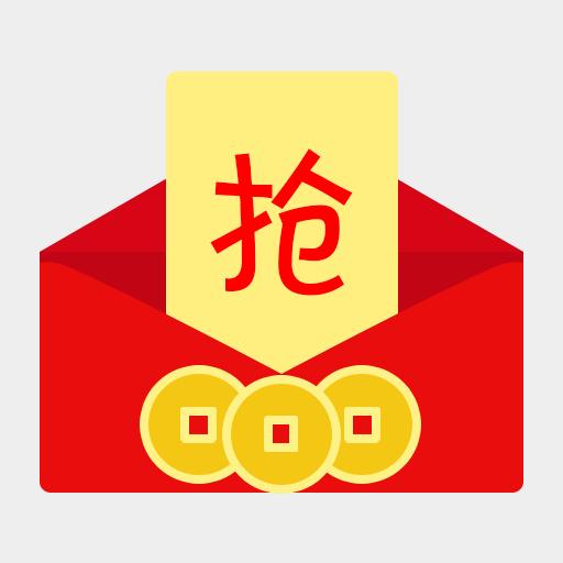 抢红包神器官方版 V27.0 for Android