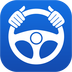 车主无忧 V2.18 for Android 安卓版