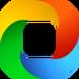 360桌面 V8.2.3 for Android 安卓版