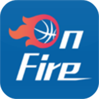 OnFire V1.2.1 for Android 安卓版