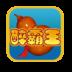 醉霸王 V0.60.130719 for Android 安卓版