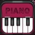 小熊钢琴 V17.8 for Android 安卓版