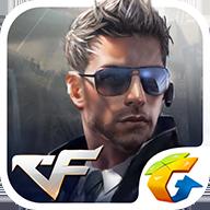 穿越火线:枪战王者 V1.0.15.110 for Android安卓版