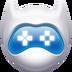 飛智游戲廳 V3.7.4 for Android 安卓版