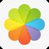 时光相册 V1.0.6 for Android 安卓版