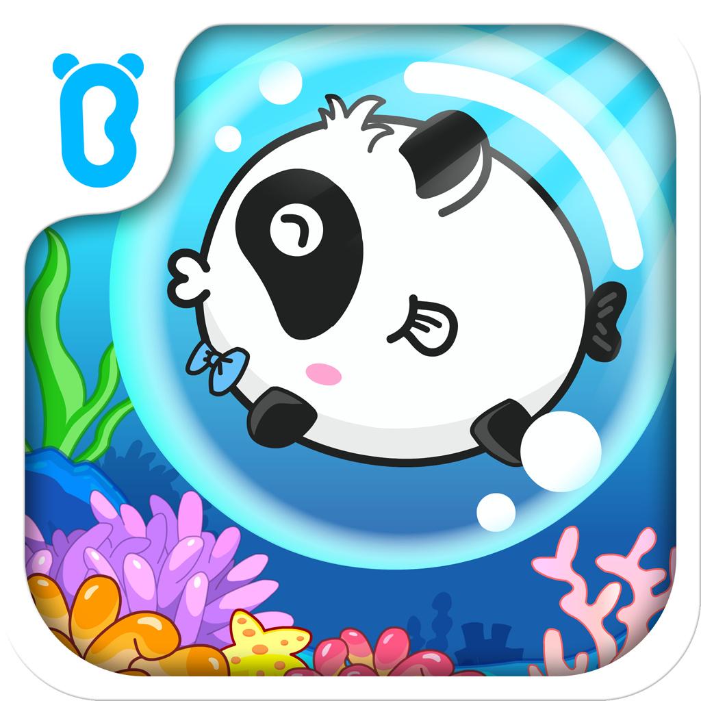 梦幻泡泡鱼  V8.9.0 for iPad