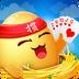 同城游掼蛋 V8.0.20151104 for Android安卓版