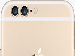 传iPhone7将有三个版本 或配双摄像头