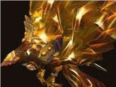 魔兽世界6.0火翼的获得方法