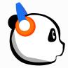 熊猫TV直播助手 1.0.01018 绿色版