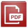 螞蟻pdf閱讀器(AntPDFReader) 1.0.5868 官方安裝版